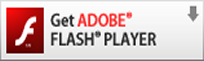 get adobe player